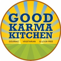 goodkarmakitchen