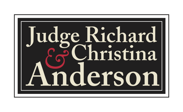 Anderson logo for Get Healthy sponsor page