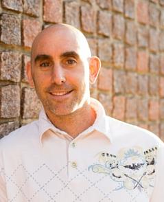 Adam Chaim