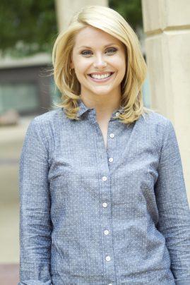 Katie Jarl