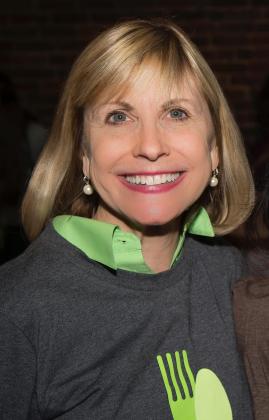Christina Cocek Anderson