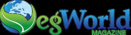 vegworld_logo_a_fullcolor_500px