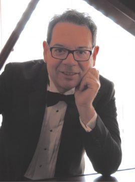 Gustavo Tolosa