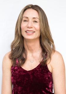 Kathryn Lorusso